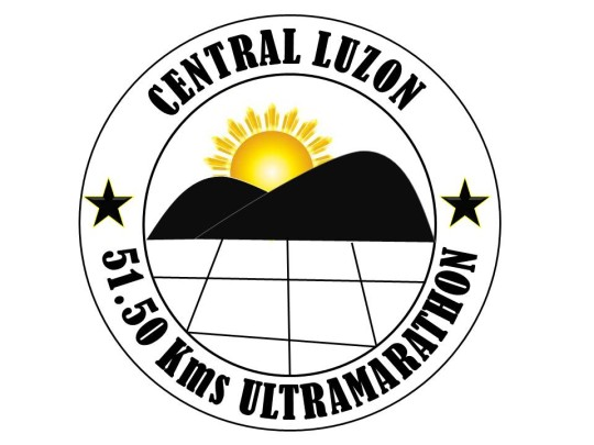 central-luzon-51.50K-ultramarathon-2014-poster