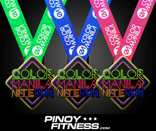color-nite-glow-medal-2014