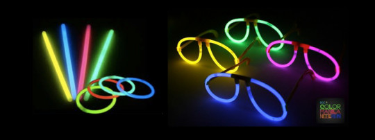 color-nite-glow-sticks-shades-2014