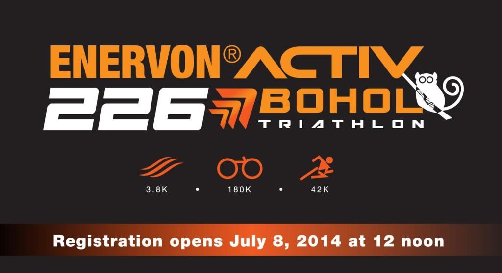 enervon-226-bohol-2014-poster