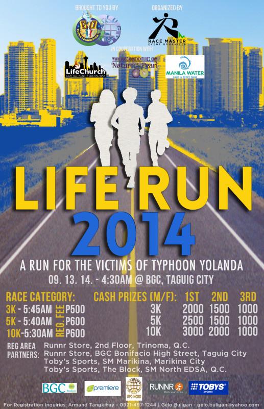 life-run-2014-poster-update-sm