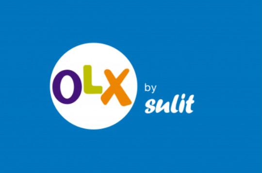 olx-sulit-logo