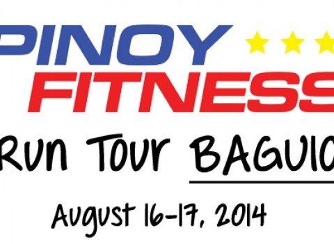pf-run-tour-baguio-2014-cover