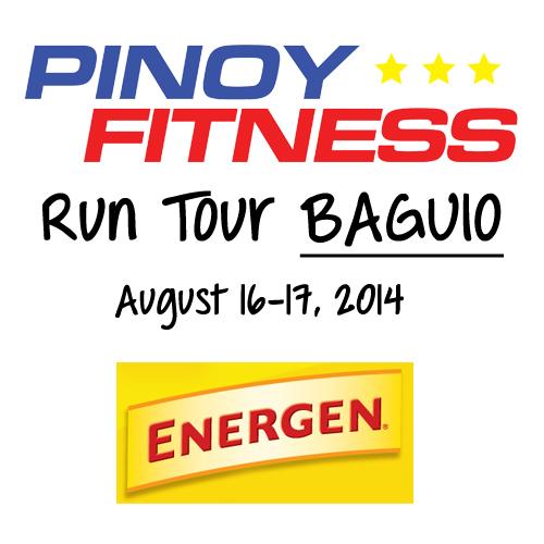 pf-run-tour-baguio-2014-poster