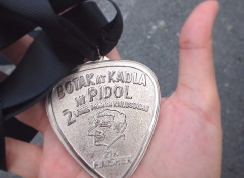 pidol-2-medal-finish