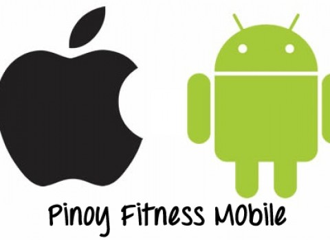 pinoy-fitness-mobile-app-2014-cover