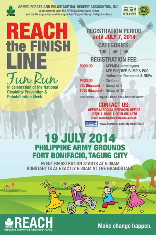 reach-the-finish-line-2014-poster