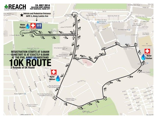 reach-the-finish-line-2014-route-map-10K
