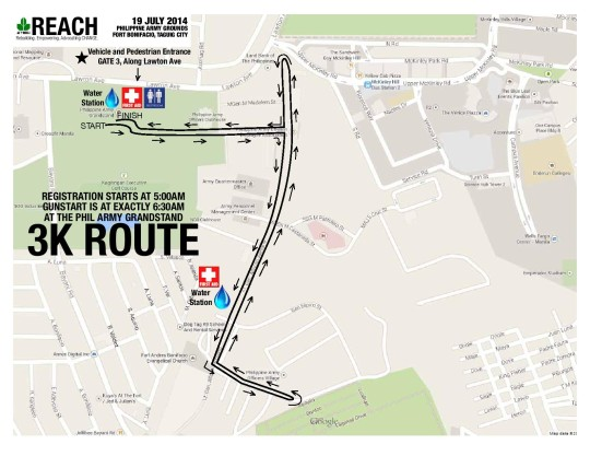 reach-the-finish-line-2014-route-map-3K