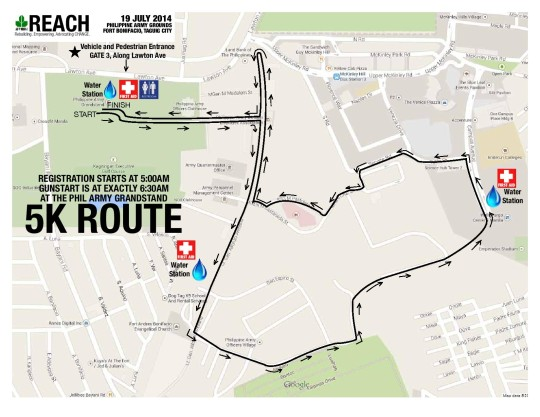 reach-the-finish-line-2014-route-map-5K