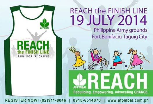 reach-the-finish-line-2014-singlet