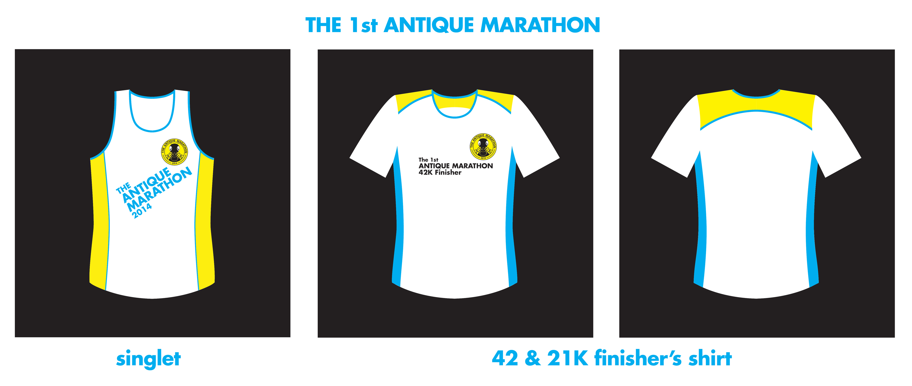 the-antique-marathon-2014-singet-finisher-shirt