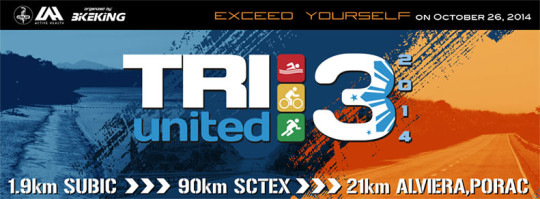 tri-united3-2014_event_poster