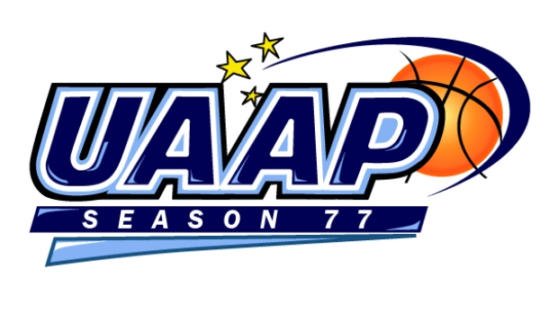UAAP Season 77 Basketball Schedule For 2014