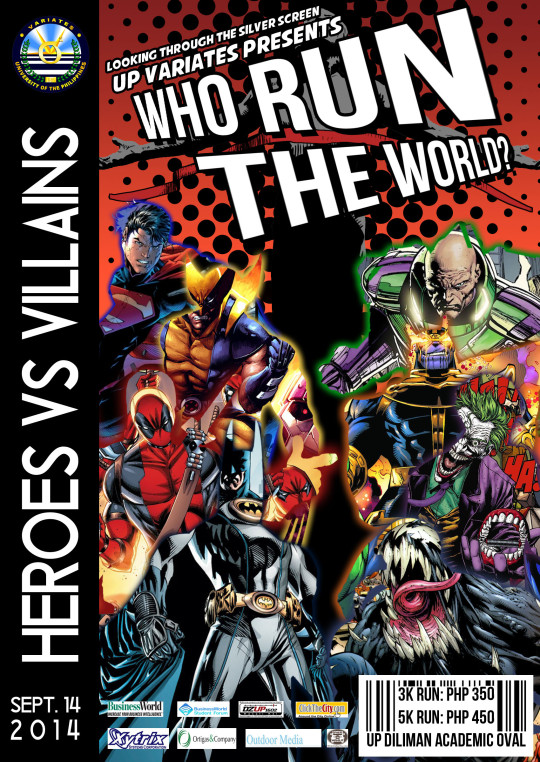 who-run-the-world-heroes-vs-villains-2014-poster