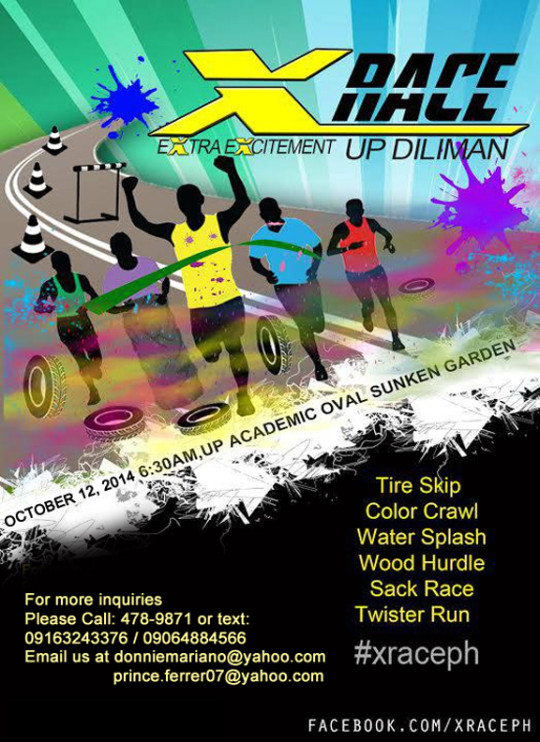 x-race-2014-poster