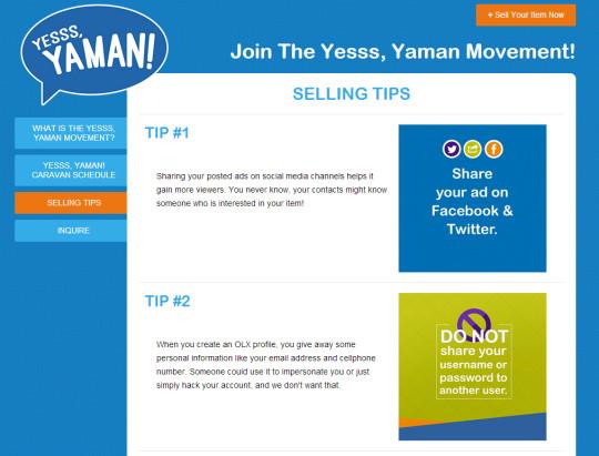 yes-yaman-screen