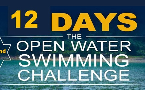 1-Mile-Open-Water-Swimming-Challenge-Cover