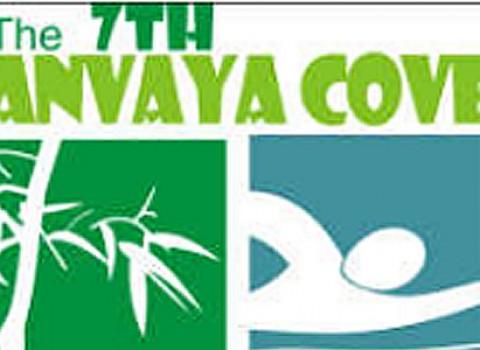 7th-anvaya-cove-tri-2014-coverv2