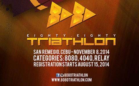 8080-triathlon-2014-cover2