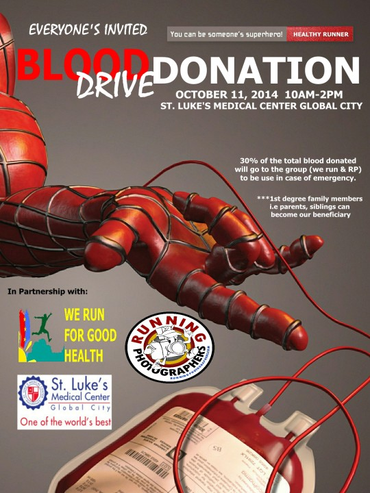 Blood-Donation-Drive