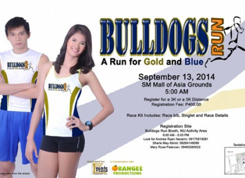 Bulldogs-Run-2014-Cover