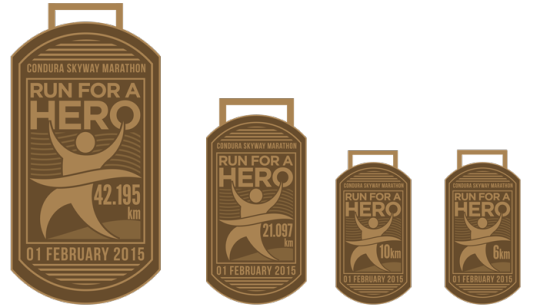 CSM2015-Finishers-Medal-e1408060838635