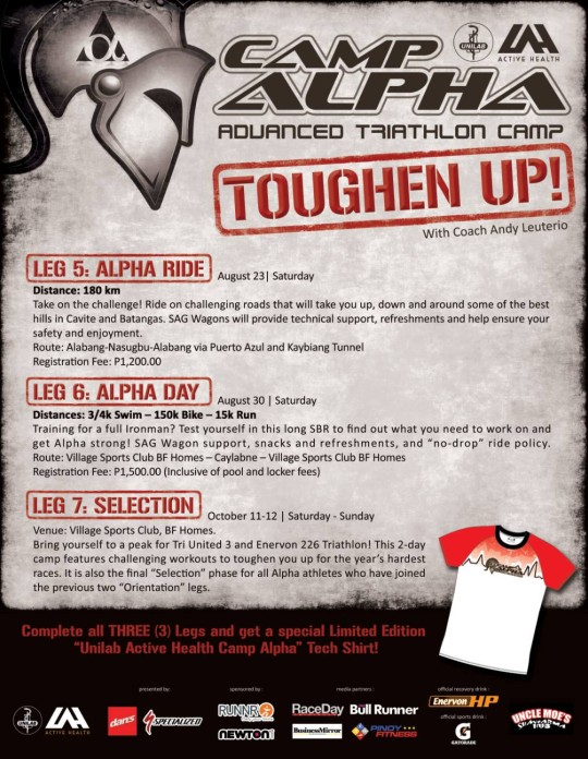 Camp-Alpha-Tough-2014-Poster