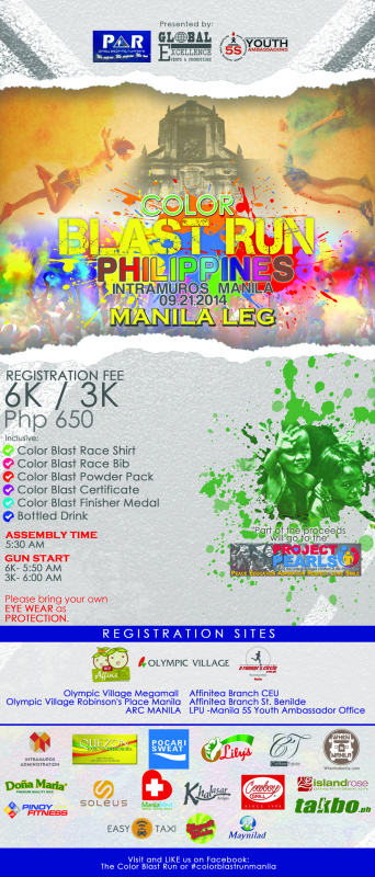 Color-Blast-Run-Manila-2014-Cover-2