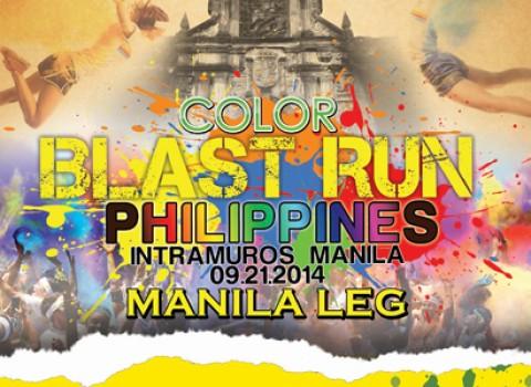 Color-Blast-Run-Manila-2014-Cover