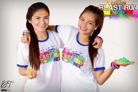 Color-Blast-Run-Manila-2014-Shirt