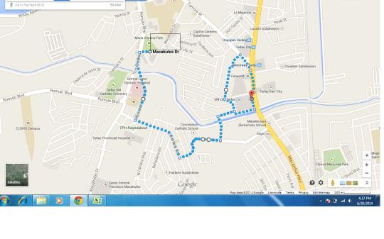 Color-Fun-Run-2014-5k-Map