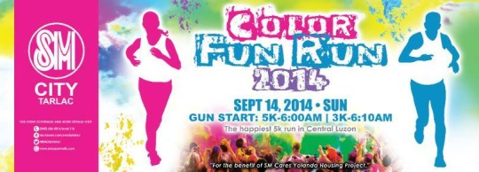 Color-Fun-Run-2014-Poster