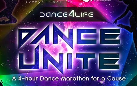 Dance-Unite-2014-Cover