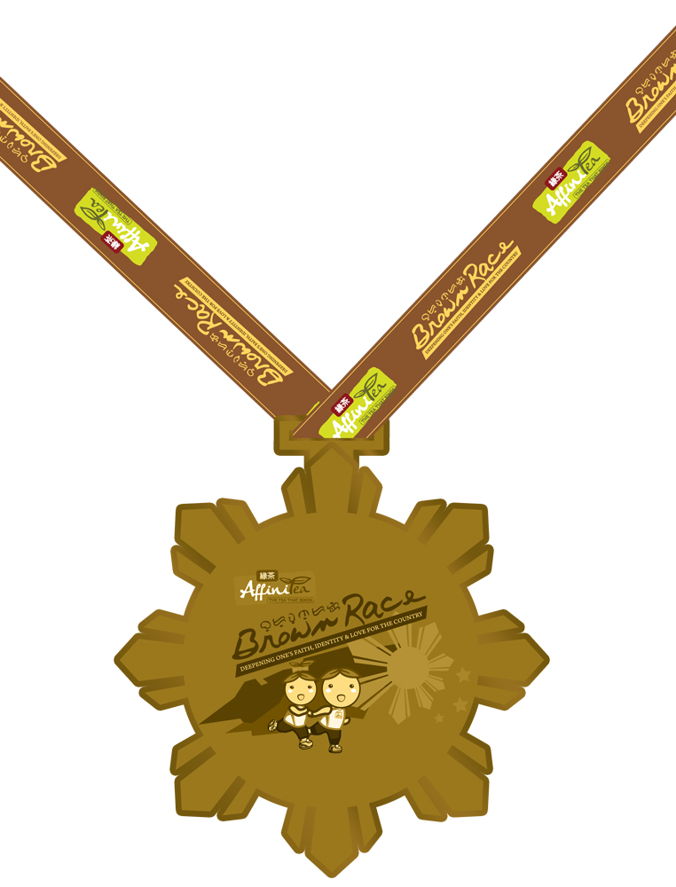 FINAL-MEDAL-WITH-LACE