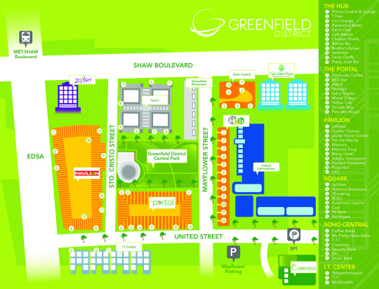 Greenfield-district-map
