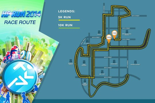 Hp-Run-2014-map