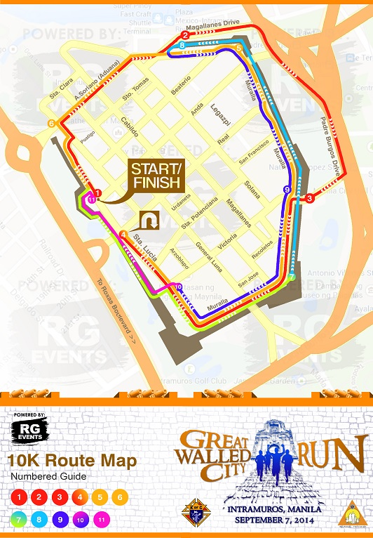 Map 10K-2- small