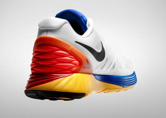 Nike_LunarGlide6_Mens_DynamicSupport_detail