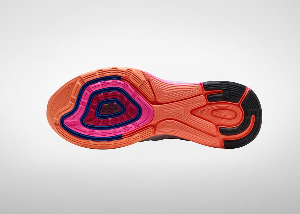 Nike Lunarglide 3 Prix De L'or Philippines SS0KR