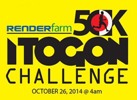 Renderfarm-50K-Itogon-Challenge-Cover