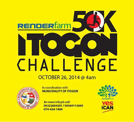 Renderfarm-50K-Itogon-Challenge-Poster