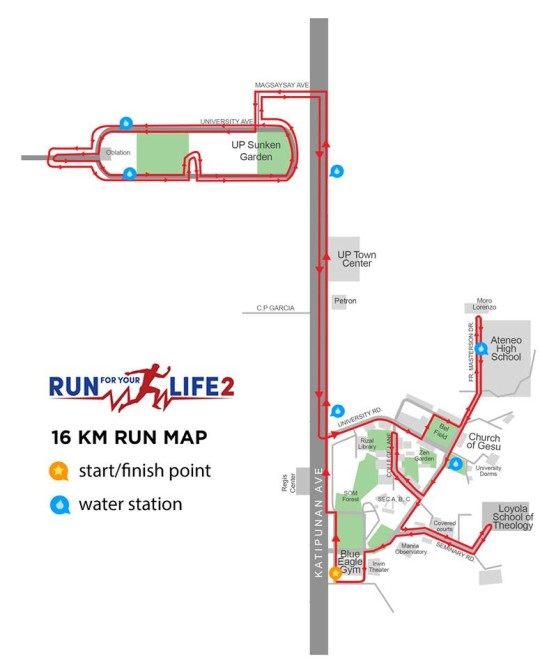 Run-For-Your-Life-2-2014-16K-Map