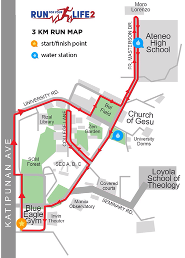 Run-For-Your-Life-2-2014-3K-Map
