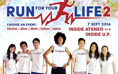 Run-For-Your-Life-2-2014-Cover