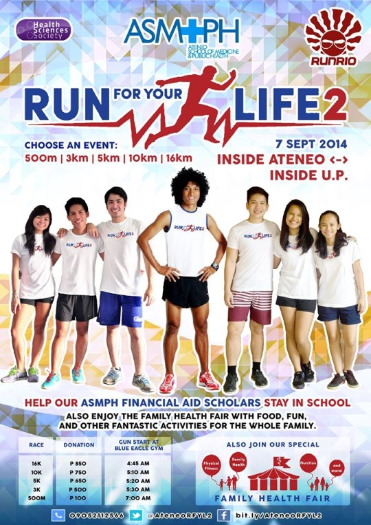 Run-For-Your-Life-2-2014-Poster