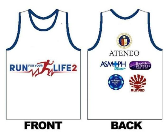 Run-For-Your-Life-2-2014-Singlet
