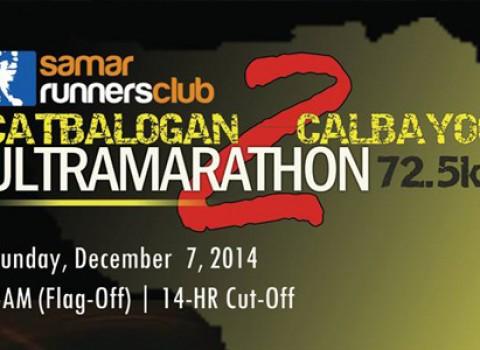 SRC-C2C-Ultramarathon-2014-Cover