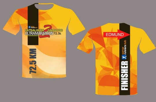 SRC-C2C-Ultramarathon-2014-Poster-Finisher-Shirt