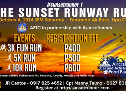 Sunset-Runway-Run-2014-Cover